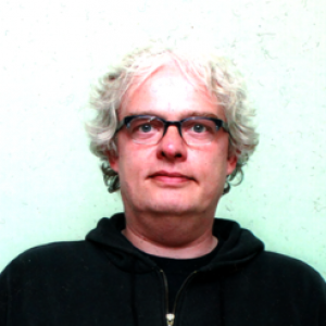 Ralph Angenendt