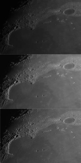 Moon_205737_lapl5_ap7119_Drizzle15.jpg
