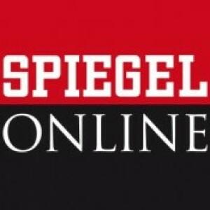 SPIEGEL Online (inoffiziell)