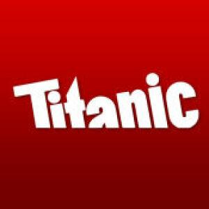 TITANIC (inoffiziell)