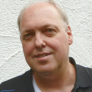 Stefan Münz