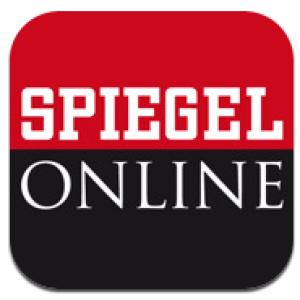 Spiegel Online Schlagzeilen (inoffiziell)