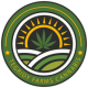 Tegridy Farms Cannabis Online