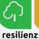 Regionale Resilienz Aachen e.V.