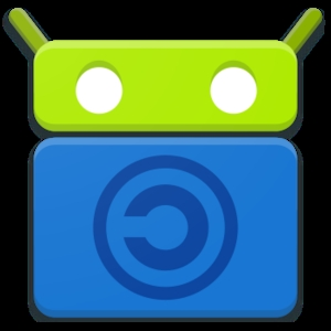F-Droid (unofficial)