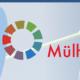 Mülheimer Freiheit ( inoffiziell)