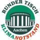 Runder Tisch Klimanotstand Aachen