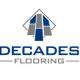Decades Flooring