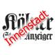 Kölner Stadt-Anzeiger - Kölner Innenstadt