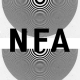 BADATELNA - Videoarchiv