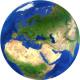 Panel on world issues - Aachen