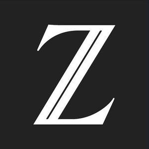 ZEIT Online (inoffiziell)