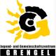 Jugend- und Gemeinschaftszentrum Grengel