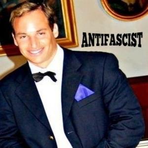 Dr. Roy Schestowitz (罗伊)