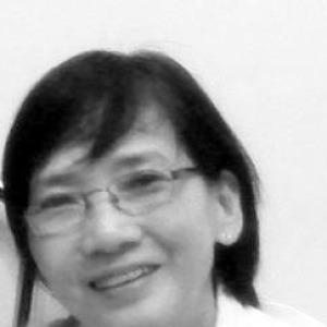 Sandy Ao