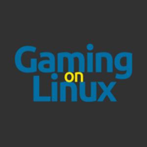 GamingOnLinux