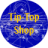 Tip-Top+Shop