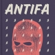 My Life Antifa
