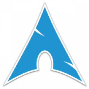 Arch Linux (unofficial)