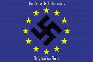 Posts/Politics/European Union
