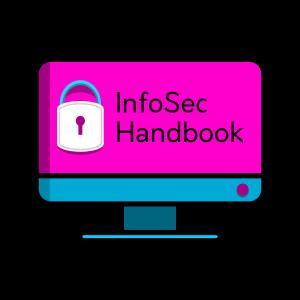 infosec-handbook.eu