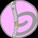 la bonne heure | Raum für Selbstbestimmung, Kreativität und Menschenwürde