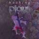 Hacking Ptolus