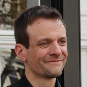 Sebastian Nohn