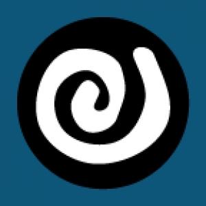 Nachrichten aus der Archäologie @ Archäologie Online