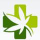 BC MEDI CHRONIC Online Dispensary