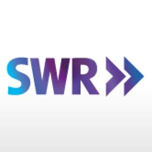 (inoffiziell) SWR