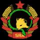 Front Range SRA