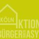 Bürger*innenasyl Köln (inoffiziell)