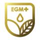 Ever Green Medicinal Online Dispensary