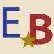 Europa.blog (offizie