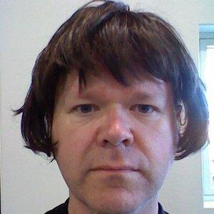 Erik Spjelkavik