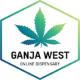 Ganja West Online Dispensary