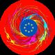 B4F_EU