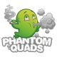 Phantom Weed Online Dispensary