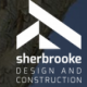 Sherbrooke Constructions