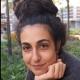 Adriana Rosa Delgado