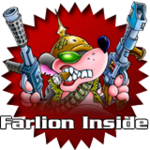 Farlion Lunkwitz