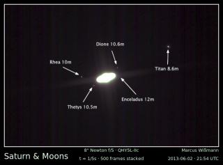 Saturn+Monde_bright.jpg