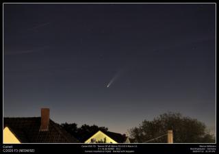 C2020 F3 (NEOWISE)_Haus.jpg