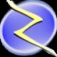 Zotlabs|Zap