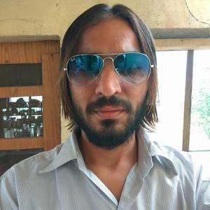 jagtar singh lakhyan