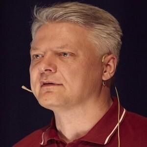 Kristian Köhntopp
