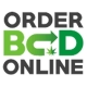 Order Bud Online Dispensary