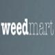 Weed Mart Online Dispensary