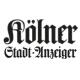 Kölner Stadt-Anzeiger - gesamt Köln